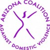Arizona Coalition – Against Domestic Violence