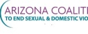 Arizona Coalition to End Sexual and Domestic Violence